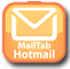 hotmailicon